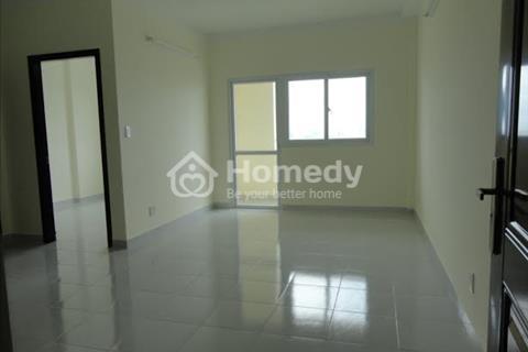Căn hộ ở liền Võ Văn Kiệt, sát City Gate 1, giá 950 triệu/căn