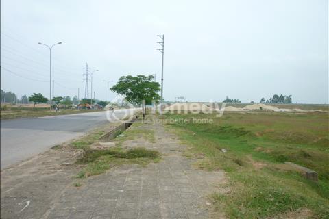Bán đất khu công nghiệp Phú Nghĩa, Chương Mỹ, Hà Nội, 2500 m2 đến 20000 m2