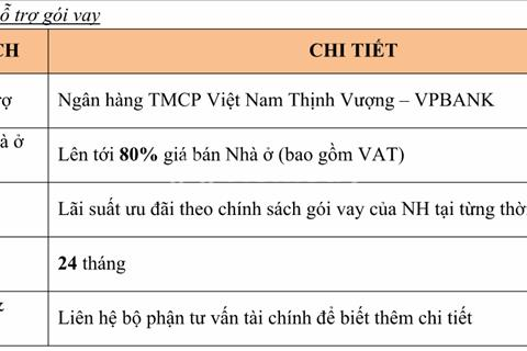 Chính chủ bán suất ngoại giao 82,61m2 và 99,25m2, ban công ĐN, tầng 18 và 20 dự án 423 Minh Khai