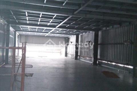 Cho thuê kho tại Hà Đông, Hà Nội, diện tích 500 m2 đến 1000 m2