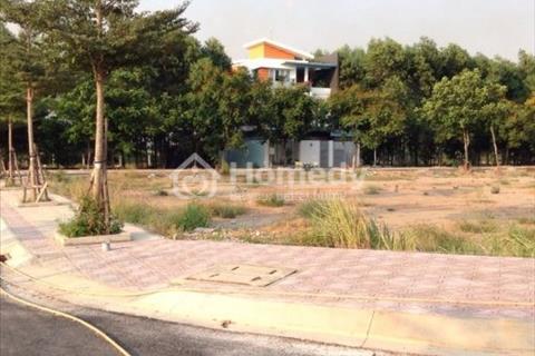 Cần bán 118m2 đất KĐT mới 31ha TrâuQuỳ. Mặt tiền 5,06m .Giá 28 triệu/m2.