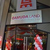 Gamuda Land Việt Nam
