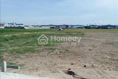 Bán đất nền khu dân cư HHome, Đức Hòa - Long An