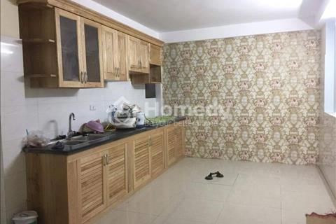 Cần bán nhà mới Nguyễn Lương Bằng, diện tích 43 m2, lô góc, giá 3.4 tỷ