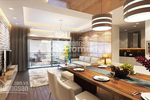 Bán căn hộ 2PN chung cư T&T 440 Vĩnh Hưng diện tích 76m2, cạnh Times City. Giá 1,5 tỷ