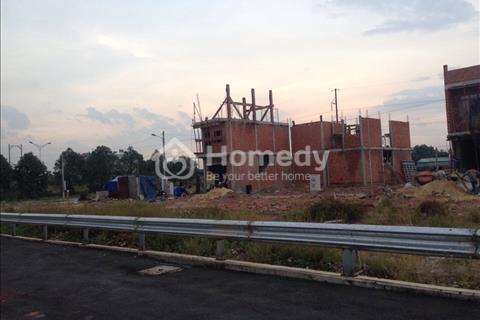 Bán lô đất xã Lộc An, Long Thành, ngay đường DT769 giá 225tr/ nền thổ cư 100%. Sổ riêng từng cuốn