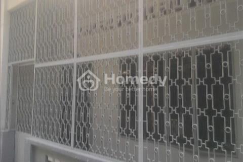Nhà cấp 4 HXH Nguyễn Thị Minh Khai quận 1, 5x10m giá 7,5 tỷ
