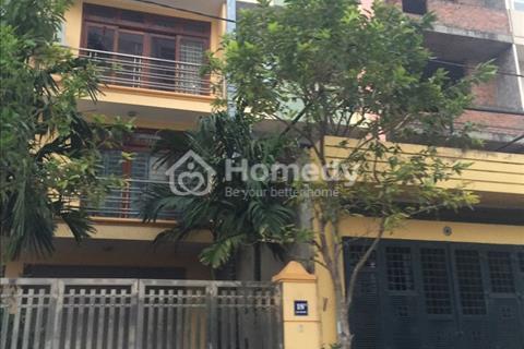 Cho thuê văn phòng tại Linh Lang,Ba Đình,Hà Nội