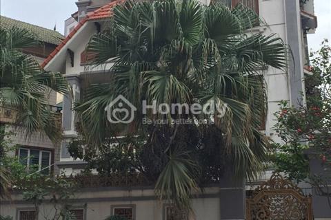 Cho thuê nhà tại Phạm Văn Đồng - Bắc Từ Liêm - Hà Nội diện tích 100 m2. Gía 5 triệu/ tháng