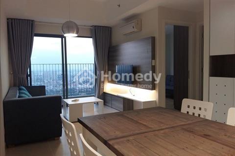 Cần cho thuê căn hộ Thao Dien Pearl full nội thất cao cấp