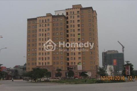 Nhận nhà ở ngay chiết khấu 6% giá trị căn hộ tại chung cư Ruby City Long Biên