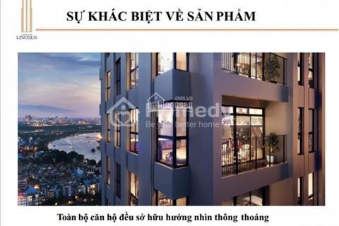 Nên chọn mua căn hộ dự án đường Bến Vân Đồn hay đường Nguyễn Tất Thành?