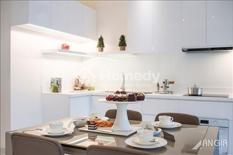 Bán gấp căn hộ đẹp giá gốc gần cầu Phú Mỹ, Quận 2 để ở hoặc đầu tư
