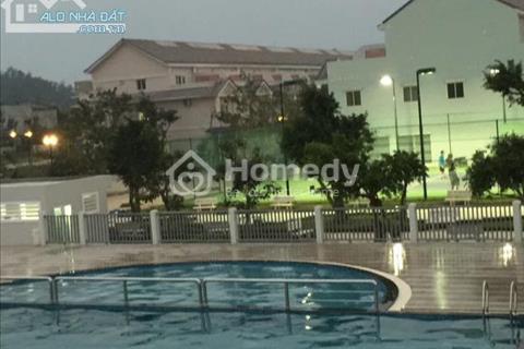 Bán Gấp căn hộ tại khu đô thị An Phú Sinh, Đường Đinh Tiên Hoàng, Phường Nghĩa Chánh, TP Quảng Ngãi