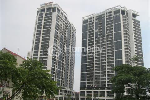 Cho thuê căn hộ cao cấp tại tòa TSQ - Hà Đông
