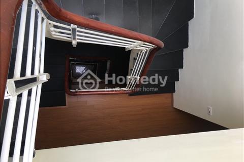 Cần bán gấp căn nhà trên phố Hoàng Văn Thái, quận Thanh Xuân
