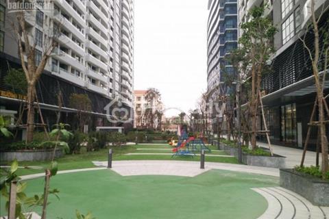 Cho thuê căn hộ Tràng An Complex, 3 phòng ngủ, full đồ - Giá thỏa thuận