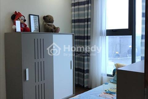 Cơ hội sở hữu 1 căn hộ 2 phòng ngủ với 1,4 tỷ, ngay gần trung tâm hành chính mới Thủ đô Hà Nội