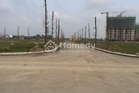 Cần bán liền kề A2.3 khu đô thị Thanh Hà Cienco5
