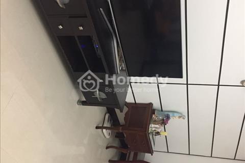 Bán căn hộ Cantavil An Phú thuộc tháp B 2 phòng ngủ 150 m2