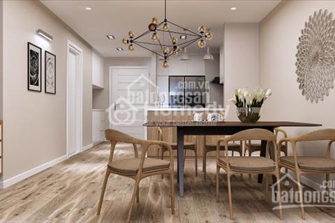 Nhận đặt chỗ đẹp nhất căn hộ Valencia Garden - Giá chỉ 19,9 triệu/m2 - Liên hệ ngay