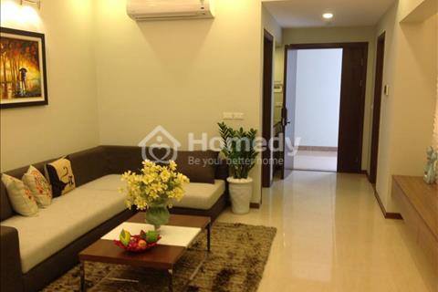 Bán cắt lỗ căn hộ Tràng An Complex, diện tích77 m2, giá 3 tỷ