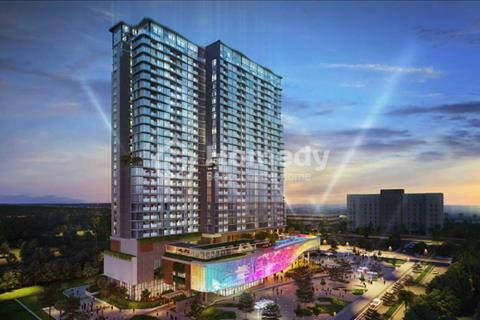 Khách sạn 4 sao nằm ngay mặt biển Đà Nẵng