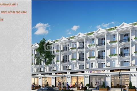 Sắp mở bán Siêu dự án Louis City Đại Mỗ. Liên hệ ngay để được mức giá hấp dẫn