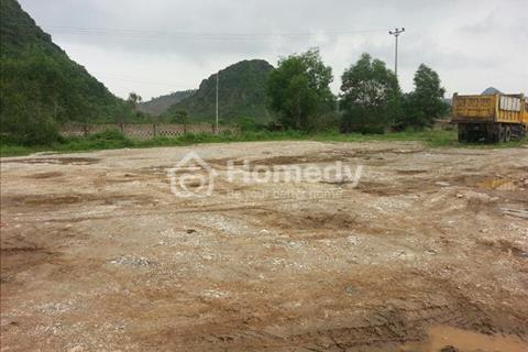 Bán đất công nghiệp Bỉm Sơn Thanh Hóa đủ loại diện tích