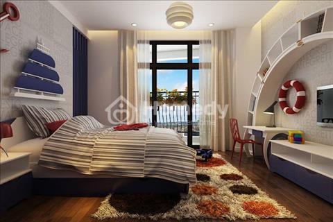 Bán căn hộ chung cư Dream Town Coma6 đường 70 Từ Liêm Hà Nội , diện tích 98,5m2
