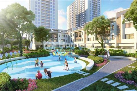 Chỉ 350 triệu để sở hữu căn hộ dự án Green Bay Premium view biển với giá rẻ bất ngờ.