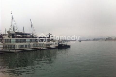 Shophouse Tuần Châu Marina – Cơ hội đầu tư hấp dẫn nhất vịnh Hạ Long