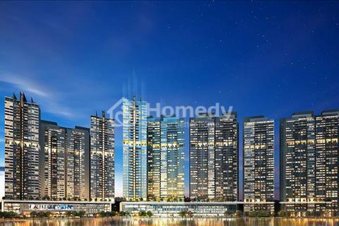 Hot! Mở bán căn hộ The View Riviera Point - Kepple Land (Singapore) - Thanh toán 5 năm