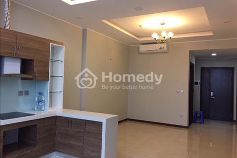 Cho thuê căn hộ cao cấp tại Tràng An Complex
