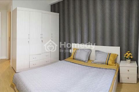 Cho thuê Căn Hộ Cao Cấp 2 phòng ngủ đầy đủ nội thất 700$