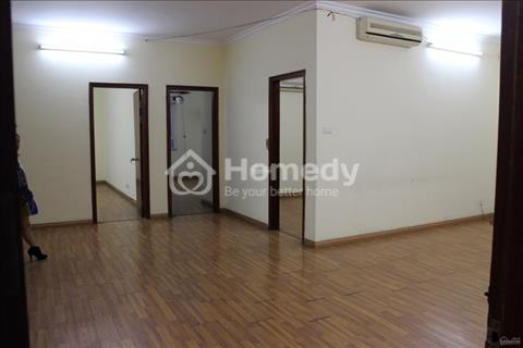 Cho thuê căn hộ cao cấp đẹp tại Vimeco Phạm Hùng