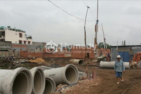Đất nền dự án Airlink Town - Mặt tiền đường DT769 vào sân bay Long Thành chỉ 750 triệu/nền