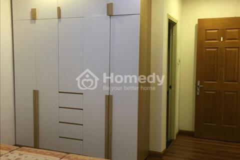 Tin hot !! Cần tiền bán gấp căn hộ Hưng Phát 2PN dt 85 m2 tặng nội cao cấp như hình giá 1,69 tỷ