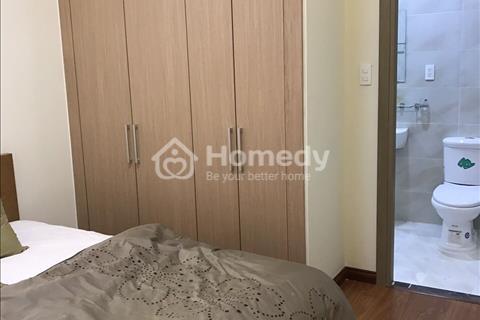 Chỉ cần 799tr sở hữu ngay căn hộ 2 phòng ngủ chất lượng Hàn Quốc