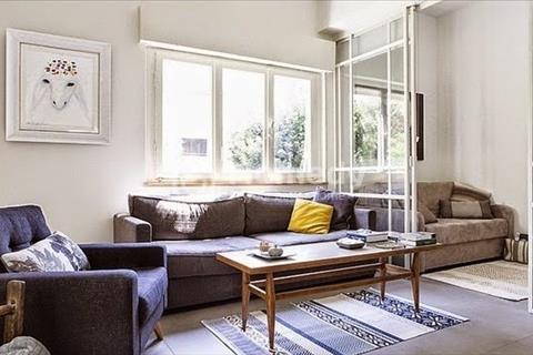 Mở bán căn hộ cao cấpđầu tiên mang phong cáchNhật bản Valencia Gaden Việt Hưnggiáưu đãi CĐT