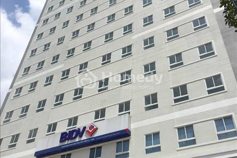 Cho thuê văn phòng tại tòa nhà 194 Nam Sài Sòn