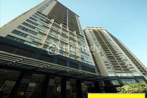 Cho thuê văn phòng tại tòa nhà Sky City Towersm, 88 Láng Hạ, giá 11 usd/m2