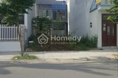 Bán lô đất 65 m2 Đông Bắc Nguyễn Duy Trinh giá tốt