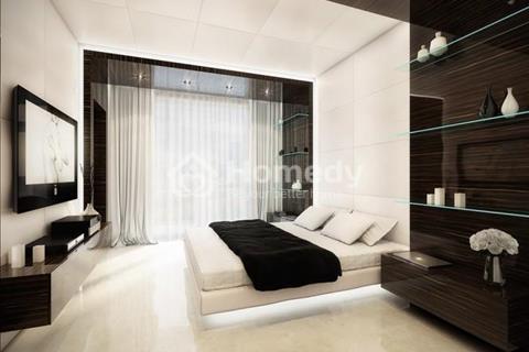 Cho thuê căn hộ chung cư Times City Park Hill 46 m2, 1 ngủ. Giá thuê 8 triệu/tháng