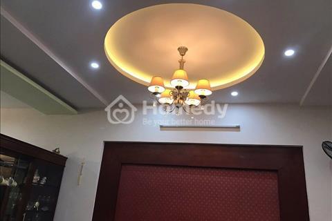 Bán nhà 5,2 tỷ ngõ kinh doanh phố Vương Thừa Vũ