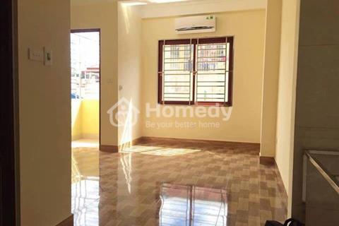 Cho thuê phòng trọ tại Doãn Kế Thiện, Cầu Giấy, Hà Nội