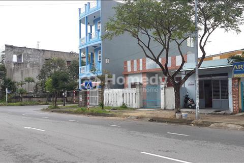 Hot! Đất đường 10,5 m Lý Nhật Quang trung tâm quận Sơn Trà, ven sông Hàn Đà Nẵng chỉ 16 triệu/m2