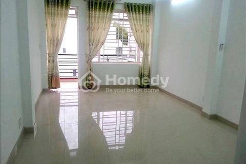 Cần cho thuê phòng trọ mới xây cực đẹp, đường Phổ Quang