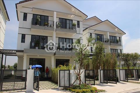 6,1 tỷ - Cơ hội cuối sở hữu biệt thự Vinhomes Thăng Long - giá rẻ - vị trí đẹp