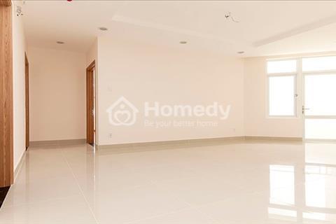 Tôi cho thuê căn hộ 82 m2, khu dân cư cao cấp Him Lam Chợ Lớn. Giá 9,5 triệu
